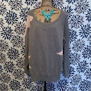 Torrid size 2X Sweater.